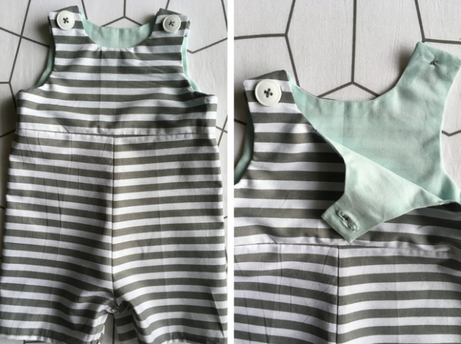 Free Baby Romper Patterns.png